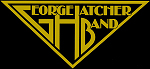 The George Hatcher Band
